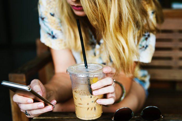 Tiempo para conectar con los consumidores post-demográficos a través de los sabores