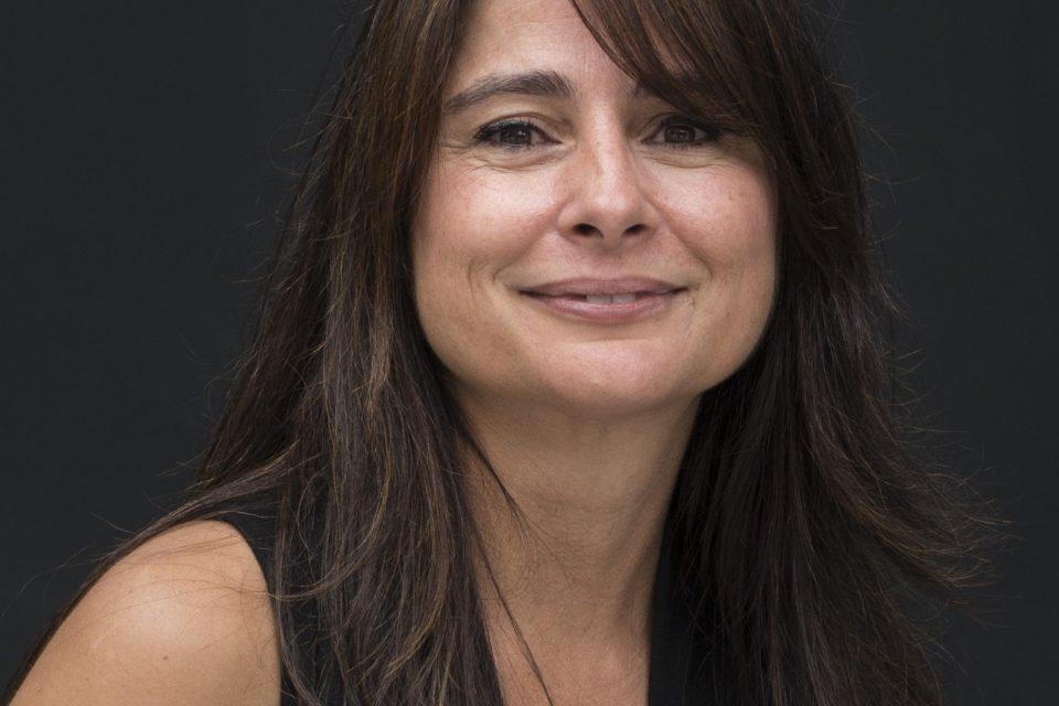 Encuentro con Beatriz Romanos y los retos de la trasformación digital en gastronomía