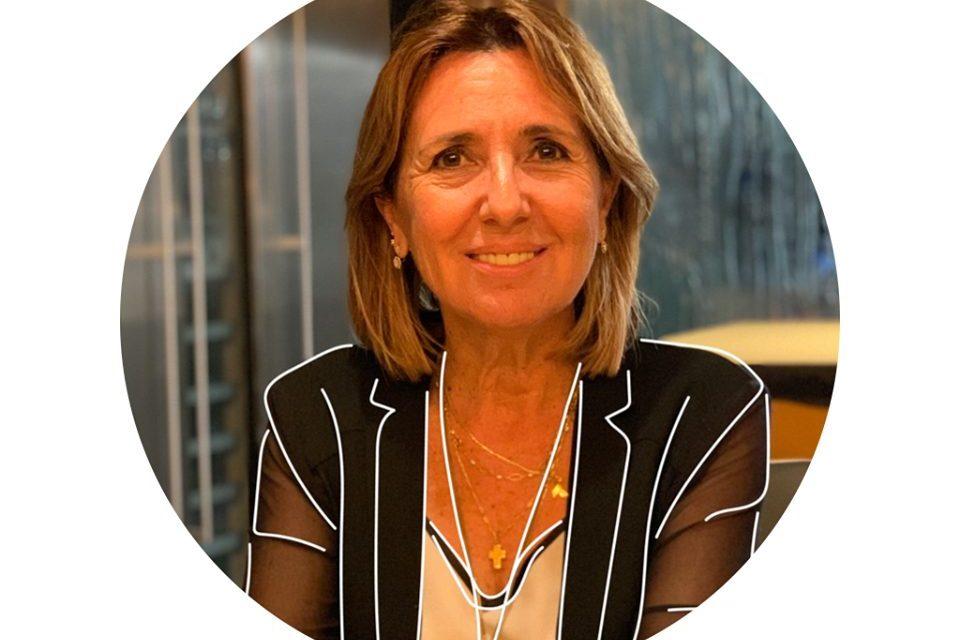 Gastroexpertos Talks - elBarri Action | Hablamos con María José Morera sobre gestión